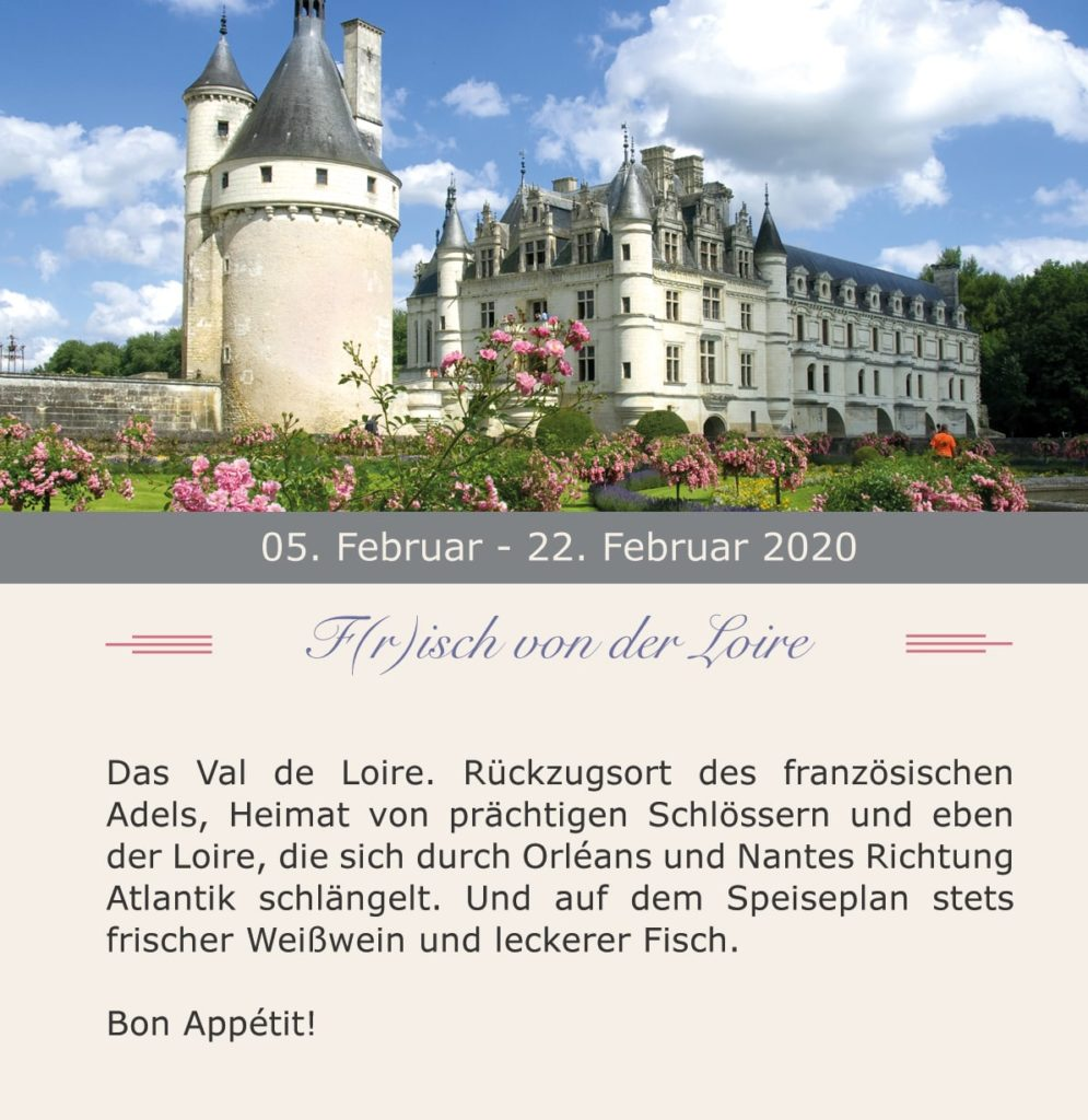 Wetter Ober Ramstadt 14 Tage
